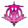 iwazaru-marionette's avatar