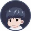 IWDraw's avatar