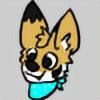 Iweasle's avatar