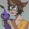 IWHBYDAdoptables's avatar