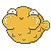 iWhiteblaze's avatar