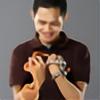 iwilkriwil's avatar