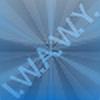 iWillAlwaysWatchYou's avatar