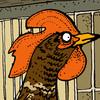 Iwillit's avatar