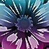 iWillNotSurrender's avatar