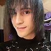 IwillSee's avatar