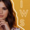 Iwillshine's avatar