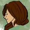 Iwillsitonyou's avatar