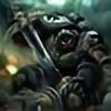 Iwillzpwnu's avatar