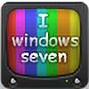 iWindowsSeven's avatar
