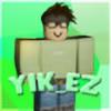IWinHD's avatar