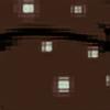 iwishtoknow's avatar