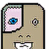 IWIWU's avatar