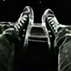 iwntz's avatar