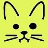 IwoMountainCat's avatar