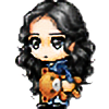 Iwonka's avatar