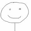 iwontrememberthis's avatar