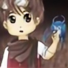 iwooshyou's avatar