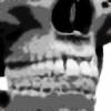 IWOs's avatar