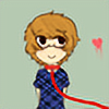 IwOuLdDiE4FaI's avatar
