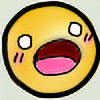 iwowitplz's avatar