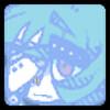 IWSC's avatar
