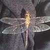 IWStudios's avatar
