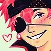 Iwt's avatar