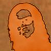 Iwudacus's avatar