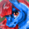 IWuvMinty's avatar