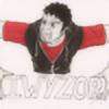 IwyZor's avatar
