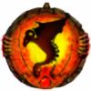 Ix-Acario-xI's avatar