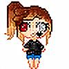 Ix-Emila's avatar
