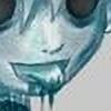 Ixa-has-Cookies's avatar