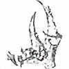 ixaarii's avatar