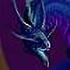 Ixal's avatar