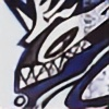 IxamS's avatar