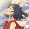 ixamxelise's avatar