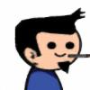 ixant-88's avatar
