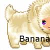 ixBanana's avatar