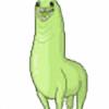 IxCANxHAZxCOOKIE's avatar