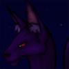 IxchelSirnight's avatar