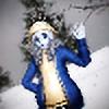 Ixcva007's avatar
