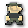 ixecuter's avatar