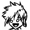 iXeloN's avatar