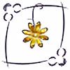 Ixengrin's avatar