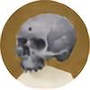 Ixenn's avatar