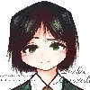 IXenovaleI's avatar