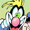 Ixentrick's avatar