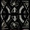 ixerxes's avatar
